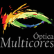 Optica Multicores