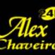 Chaveiro Alex 24h rápido barato atendimento a domicilio RJ - A partir de 80 cobrimos ofertas