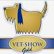Hospital Veterinário Vet Show Gold - Tatuapé