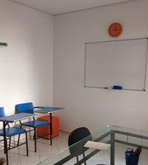Atepe Assessoria Terapêutica e Pedagógica by Ellirinco