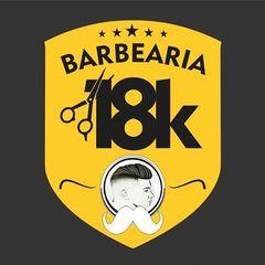 Barbearia 18k by Barbearia 18k
