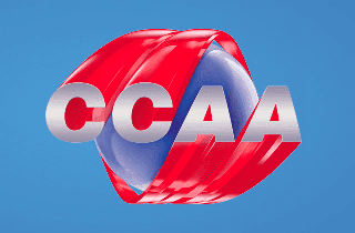 Ccaa - S Central by Apontador