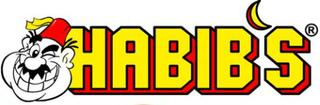 Habib'S by Rodrigo Winner