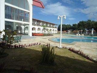Rio Poty Hotel Praia by Booking