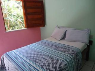 Pico das Praias Pousada by Booking