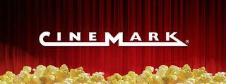 Cinemark Center Norte by Apontador