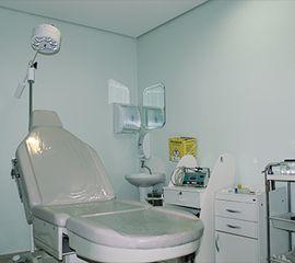 Clinica Oryon Estética Endocrinologia e Laser - Itaim Bibi SP by Sueli Barbosa