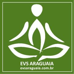 Evs Araguaia - Espaço Vida Saudavel Herbalife by Cassio Wasser Goncales