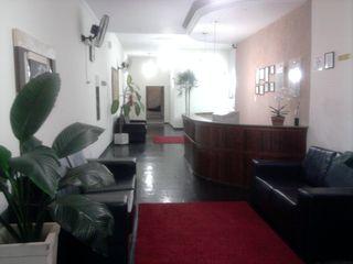 Hotel Itapura