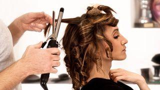 Yanasse Hair Cabeleireiro - Cidade Dutra by Sueli Barbosa