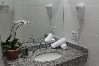 Pirâmides Hotel Fazenda. by Relacionamento