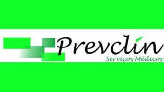 Prevclin Serviços Médicos e Medicina do Trabalho - Vila Mariana by Apontador