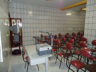Auto Escola Bezerra by Auto Escola Bezerra