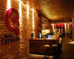 Bar Dona Carolina by Paulo DiTarso | Guia Recife Online