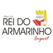 Rei do Armarinho by Apontador