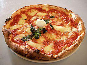 Giulia'S Pizza - Show e Alegria by Apontador