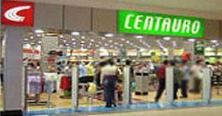 2c53707cff Centauro - Shopping Jardins by jose airton