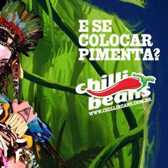 Chilli Beans - Supermercado Extra Bom - Lagoa Funda, Guarapari, ES ... 23d9d651a8