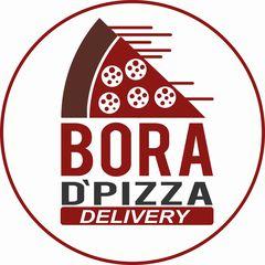 Bora D´Pizza by Bora D Pizza