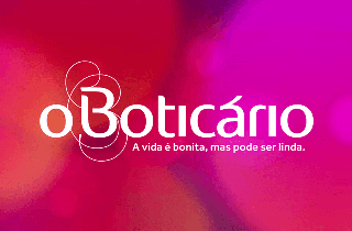 O Boticário - Prq Esplanada Iii by Apontador