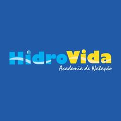Hidrovida Academia by Mascarenhas Carvalho