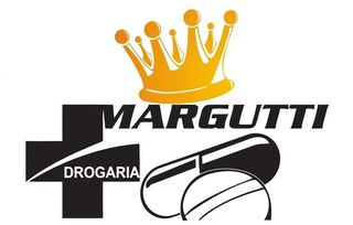 Drogaria Margutti by Luciana