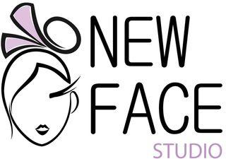 Studio New Face by RENAN SERRANO
