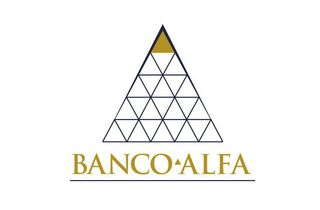 Banco Alfa by Apontador