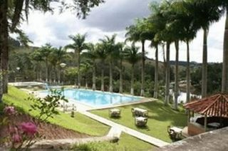Hotel Cupim Lazer by Booking