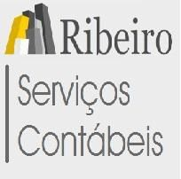 Ribeiro Serviços de Apoio Administrativos e Assessoria Empresarial by Lindsay Ribeiro
