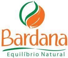 Bardana by Vania Januario
