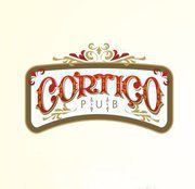 Cortiço Pub by Thomas Cavalcanti Coelho