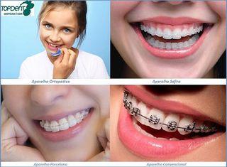 Topdent Betim - Clínica Odontológica by TopDent Betim - Clínica Odontológica