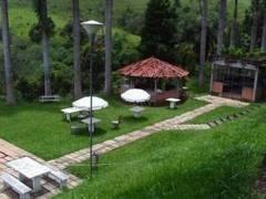 Hotel Cupim Lazer by Reuel