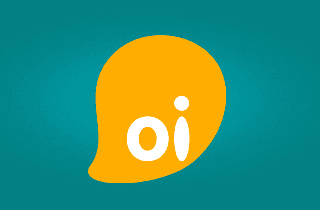 Oi Uberaba by Apontador