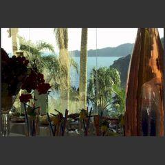 Mansão da Ilha Salões Para Festas by Ale ( Japa )