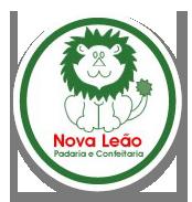 Padaria e Confeitaria Nova Leão - Vila Beatriz by Vania Januario