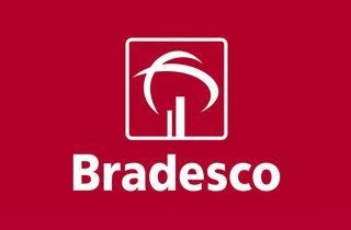 Banco Bradesco by Apontador