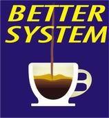 Café Expresso by Better Machine Ltda - Bettersystem