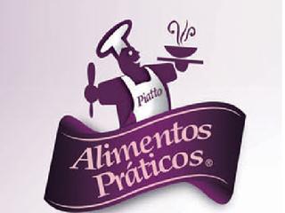 Alimentos Práticos Piatto by Relacionamento