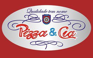 Pizza & Cia by Francinildo Herculano Lopes