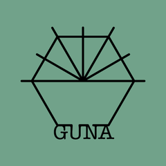 Guna Vegan by Guna Vegan