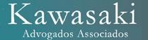 Kawasaki Advogados Associados by Marcela Simões Teixeira