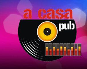 A Casa Pub Disco by Apontador