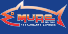 Mure Sushi - Santana by Apontador