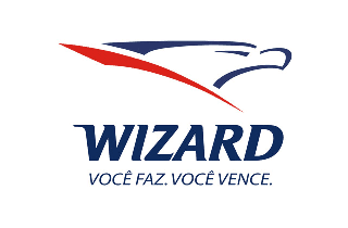 Wizard - Jequie by Apontador