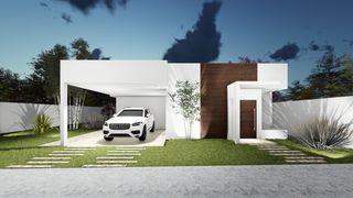 Rudini Rodarte Arquitetura e Construção. by Rudini Rodarte | Arquitetura & Construção
