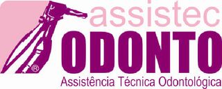 Assistec Odonto by Assistec Odonto