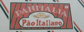 Panitalia Pao Italiano by Rodrigo Mady Da Silva