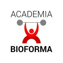 Academia Bioforma by Lucas Lopes